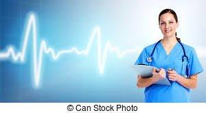 URGENT : Marsanne recherche un ou des médecin(s)