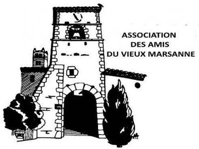 Amis du Vieux Marsanne