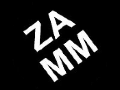 Zacade Action Musique Marsanne (ZAMM)