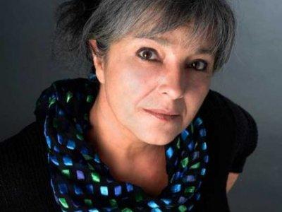 Artitse - céramiste : Christine Fabre