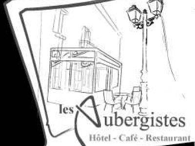 Restaurant les Aubergistes